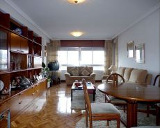 Vivienda de 130 metros en urbanizaci�n privada en G. Barb�n