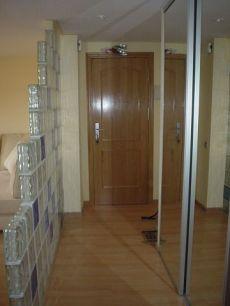 Bonito piso en Paiporta, reformado y sin amueblar