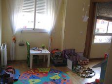 Estupendo piso en Alcala de Henares Zona ensanche
