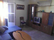 Apartamento en Isla Chica