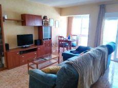 Alquiler piso luminoso Alacant / Alicante