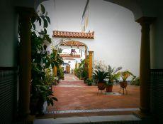 Casa amueblada en San Lorenzo