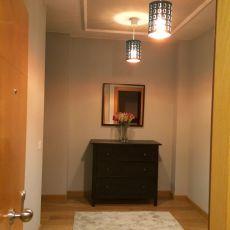 Alquiler piso centro de Oviedo