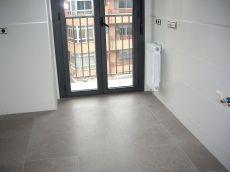 Plaza espa�a duplex atico 4 dormitorios, garaje, a estrenar