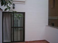 Piso 2 dormitorios San Juan de Dios