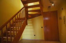 Duplex de 4 dormitorios en Perafort