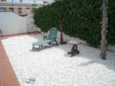 Apartamento con terraza en Rinconcillo