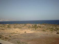 Playa del Socorro, 2 habt. Terraza y Cuarto lavadora