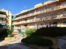 Residencial Horta