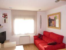 Particular Piso de 50 m2, 3 habitaciones Reformado