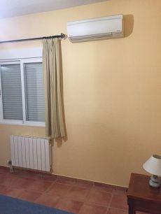 Oportunidad apartamento en triunfo