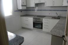 Precioso piso en inmejorable zona, soleado y con gran cocina