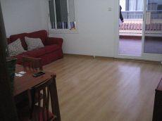 �tico de 65 m2 con 2 dormitorios