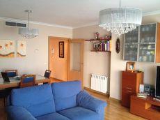 Bonita vivienda de 3 dormitorios en Rivas urbanizaciones