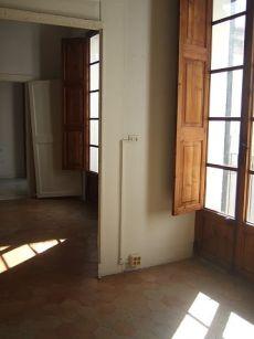 Casco antiguo, piso para alquilar