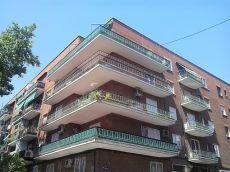 Canillejas 120 m2 con ascensor de 3 dormitorios con terraza