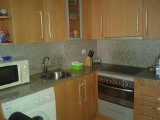 Apartamento zona Juan xxiii