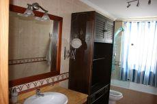 Apartamento amueblado 2 habitaciones casco antiguo