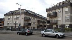 Apartamento en San Cosme de Barreiros