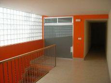 Loft d�plex cocina equipada 65m2
