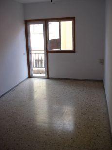 Estupendo piso en la Subida del Cardonal