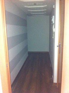 Alquiler piso amueblado