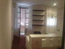 Loft con muebles y electrodom�sticos