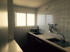 Precioso apartamento en primera l�nea de playa