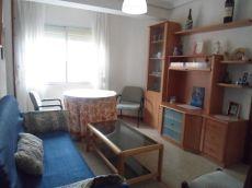 Piso tres dormitorios en la Rinconada, Alcal� de Henares