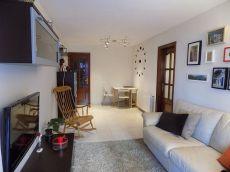 Alquiler piso en Cerda�ola Sur. Actual y Juvenil