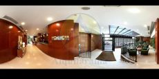 Alquiler loft Burjassot en Residencial