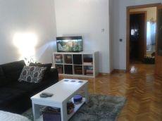 Apartamento Plaza Eliptica Madrid