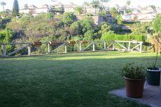 Villa en Santa Clara