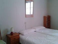 Apartamento Reyes, 3 habitaciones y sala