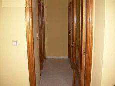 Piso en villaobispo amueblado con 3 dormitorios