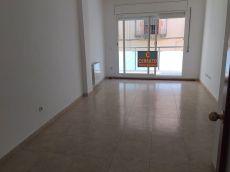 Bonito piso de alquiler en el centro