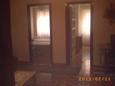 Particular alquila piso amueblado en Oviedo c Alvarez Lorenz