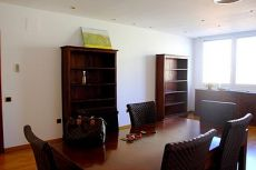 Muebles, electrodom�sticos y pk