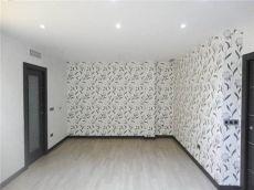 Alquiler piso aire acondicionado y garaje Ca�as