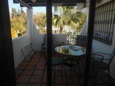 Duplex �tico Naranjos de Marbella
