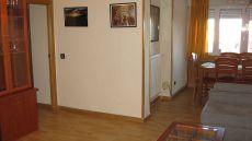 Oportunidad magn�fico piso en alquiler