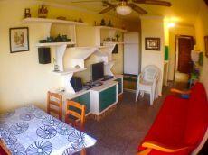 Duplex 1 dormitorio en Las Chapas Playa 70m2