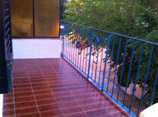Apartamento centro tamariu