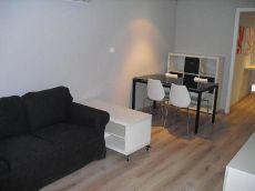 Alquiler piso exterior Centre