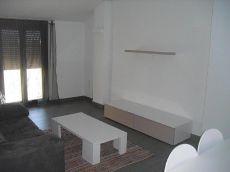 Alquiler piso obra nueva Centre