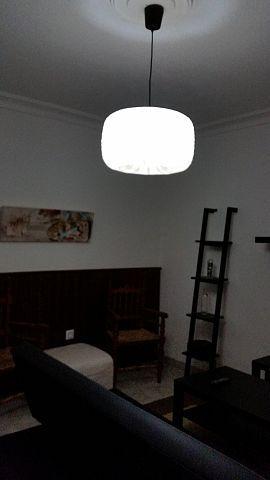 Piso c ntrico y econ mico en plasencia 3742606 for Compartir piso en plasencia