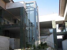 Lagos 1 Badajoz