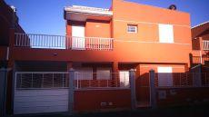 Villa alquilo
