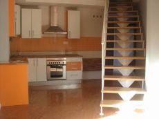 Duplex en alquiler en Alcal� de Henares