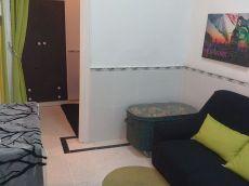 Apartamento reformado, a estrenar Plaza Mariana
